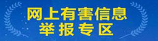 https://www.12377.cn/