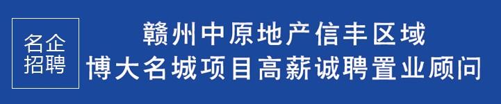 贛州中原地產圣塔國際新城項目