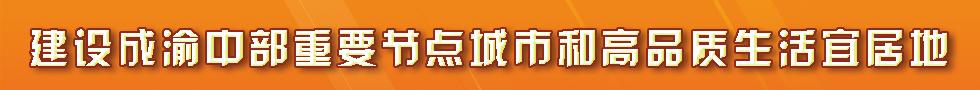 安岳人民政府