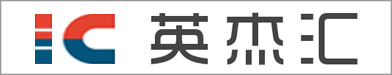 西安英杰汇信息科技有限公司