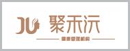 四川聚禾沅健康管理有限公司