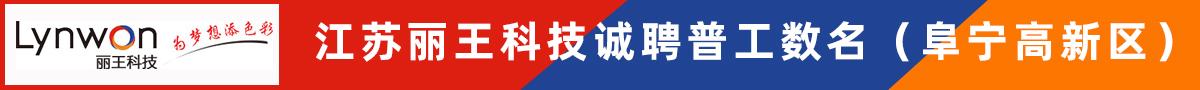 江苏丽王科技股份有限公司