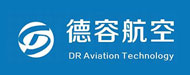 陕西德容航空科技有限公司