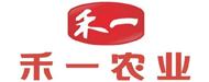 陕西禾一农业科技有限公司