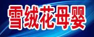 荥阳市雪绒花职业培训学校