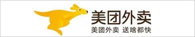 保山灵讯网络科技有限公司腾冲分公司