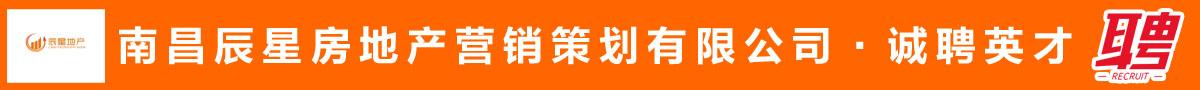 南昌辰星房地产营销策划有限公司