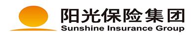 葉縣陽光保險集團
