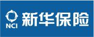 新華保險(A十H上市國有股份)