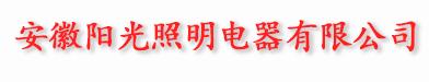 安徽阳光照明电器有限公司