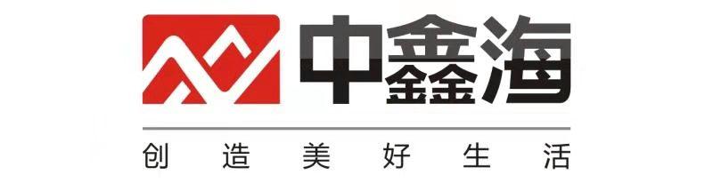 成都中鑫海鼎弘汽车服务有限公司
