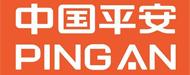 中国平安保险股份有限公司阜宁分公司