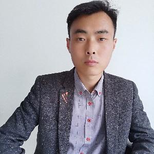 李银涛—汇奥地产