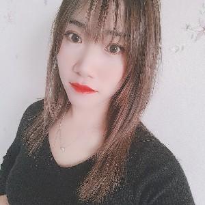 Zhaoer