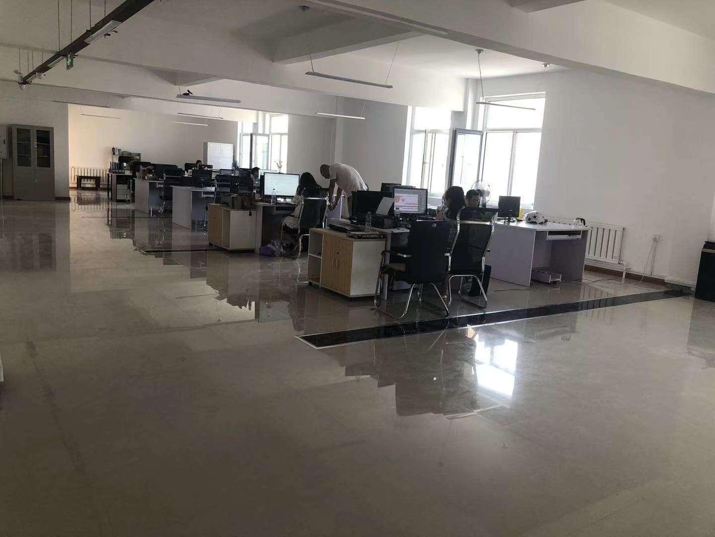 黑龙江省齐齐哈尔万博manbetx下载地址新换的500多平米办...