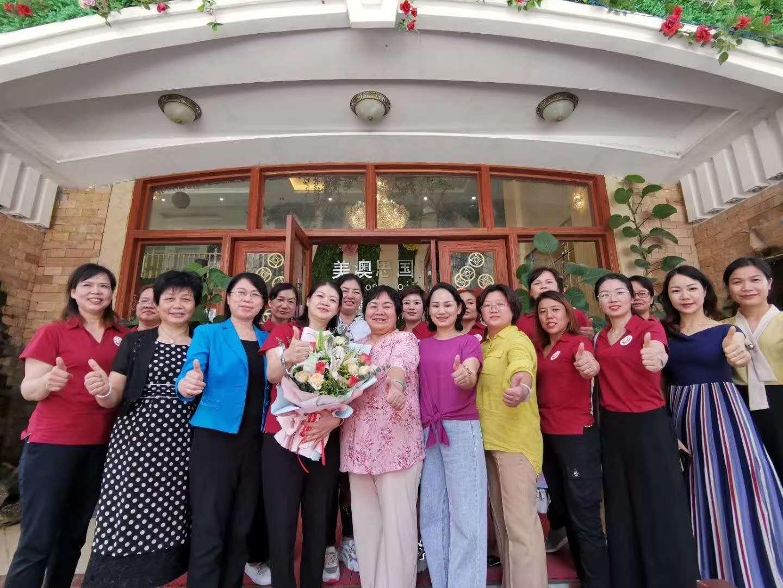 广西省博白飞扬在线:玉林党校,玉林妇联,...