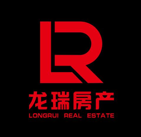 新郑市龙瑞房地产营销策划有限公司