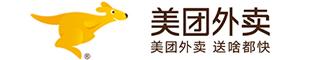 赣州聚源美餐饮管理有限公司