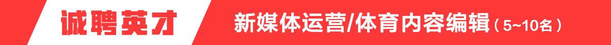 九江果然时代科技有限公司