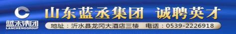 山东蓝丞企业管理集团有限公司