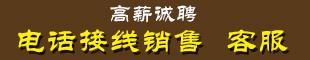 涞水县百脑汇信息技术有限公司
